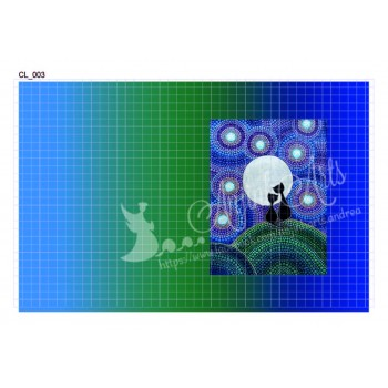 CL_003