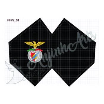 FFP2_01