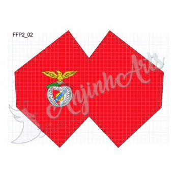 FFP2_02