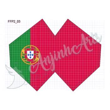 FFP2_03