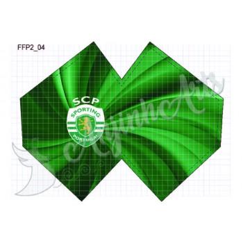 FFP2_04