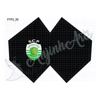 FFP2_05