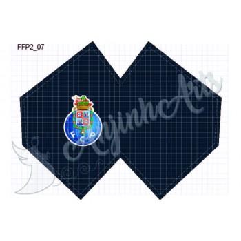 FFP2_07