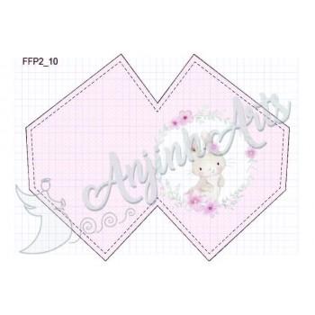 FFP2_10