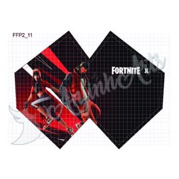 FFP2_11