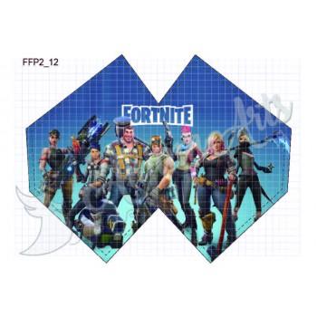 FFP2_12