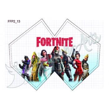 FFP2_13