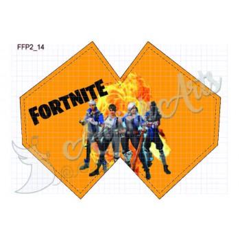 FFP2_14