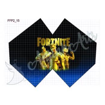 FFP2_15