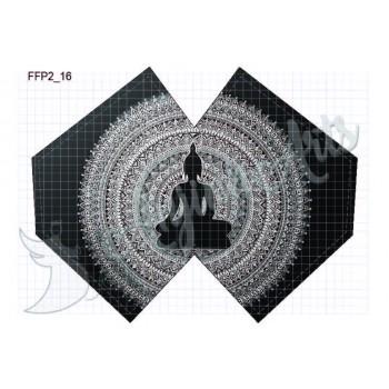 FFP2_16