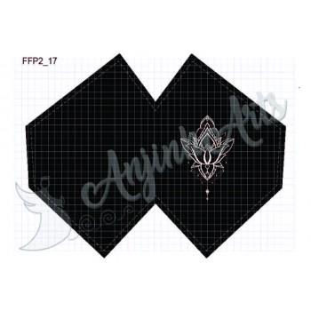 FFP2_17