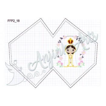 FFP2_18