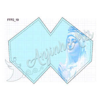 FFP2_19