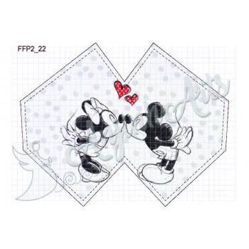 FFP2_22