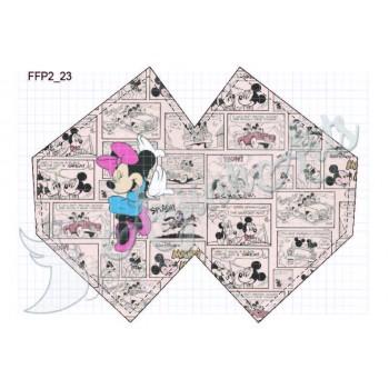 FFP2_23