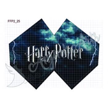 FFP2_25