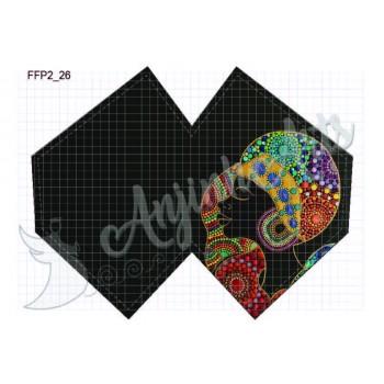 FFP2_26