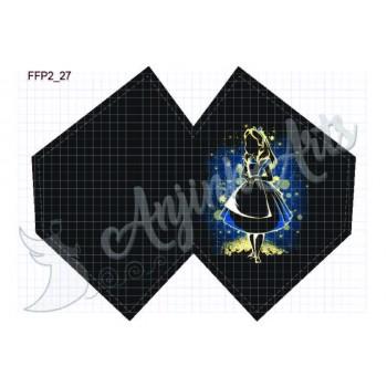 FFP2_27