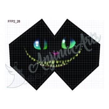 FFP2_28