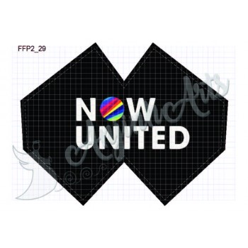 FFP2_29