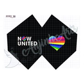 FFP2_30