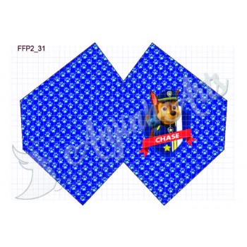 FFP2_31