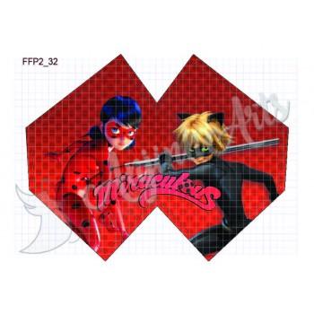 FFP2_32