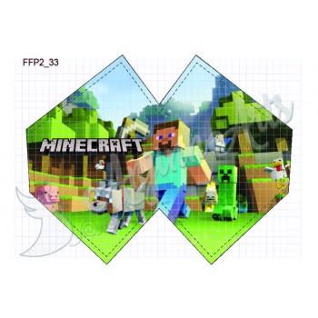 FFP2_33