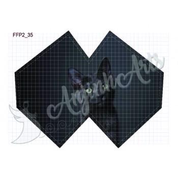 FFP2_35