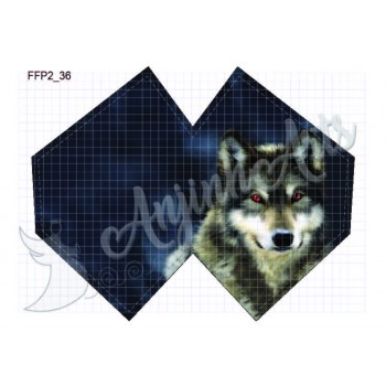 FFP2_36