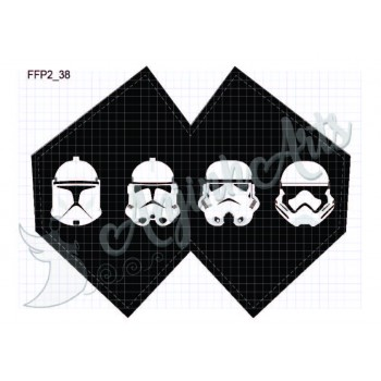 FFP2_38