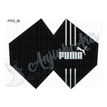 FFP2_39