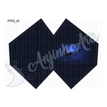 FFP2_41
