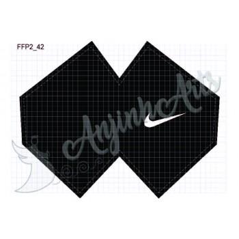 FFP2_42