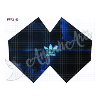 FFP2_43