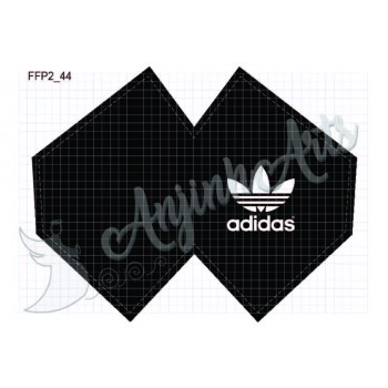 FFP2_44