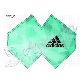 FFP2_45