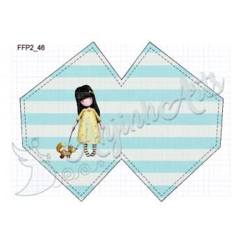 FFP2_46
