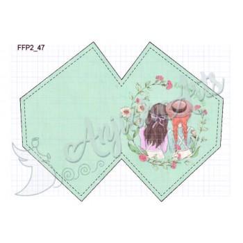 FFP2_47