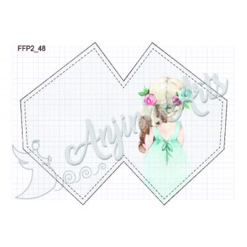 FFP2_48