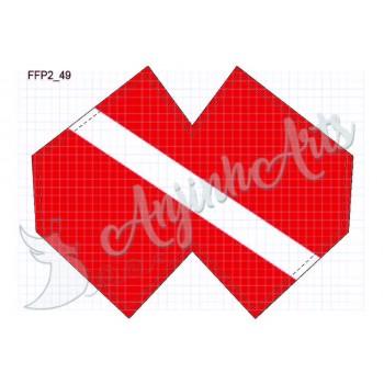 FFP2_49