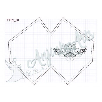 FFP2_50