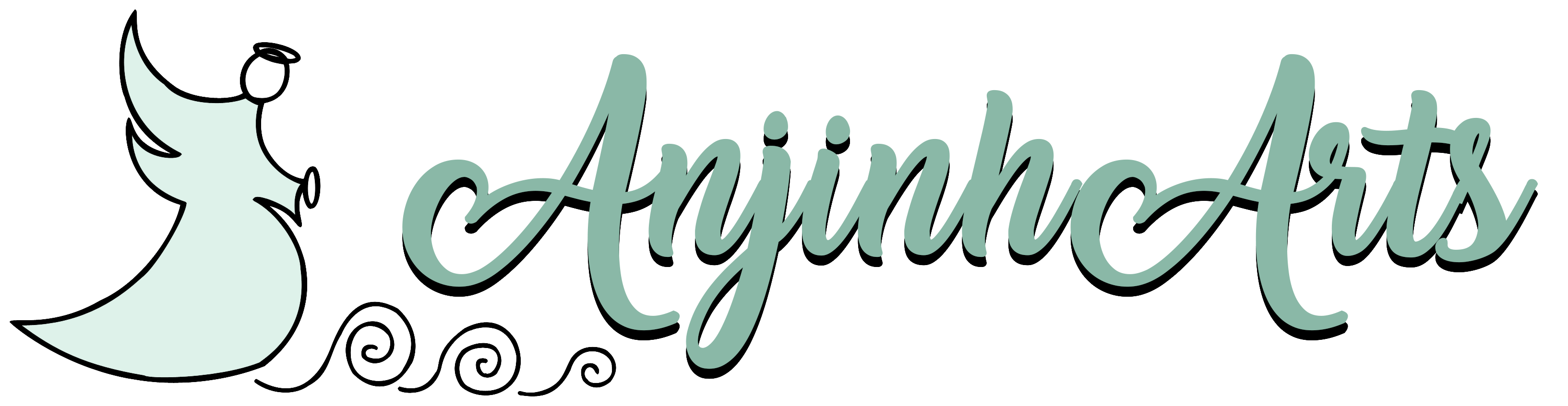 Anjinharts Design